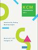 2017 KCM Conference Flyer