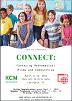 2019 KCM Conference Flyer