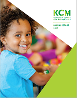 2017 KCM Annual Report