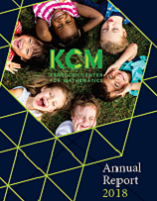 2018 KCM Annual Report