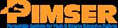 Pimser logo